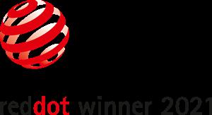 Red-Dot-Design-Award-Product-Design-2021-Logo_PD2021_RD.png