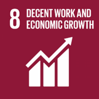Decent-Work-and-Economic-Growth.png