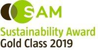 SAM-sustainability-award.jpg