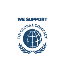 we-support-un-global-compact.png