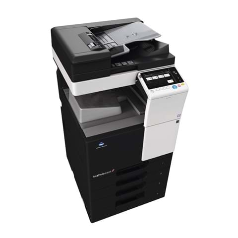 KONICA MINOLTA BIZHUB C224 PRINTER TWAIN TREIBER WINDOWS 10