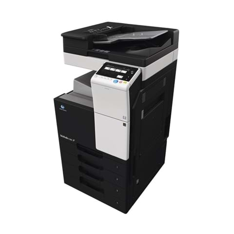 KONICA 7035 SCANNER DRIVERS FOR WINDOWS 8