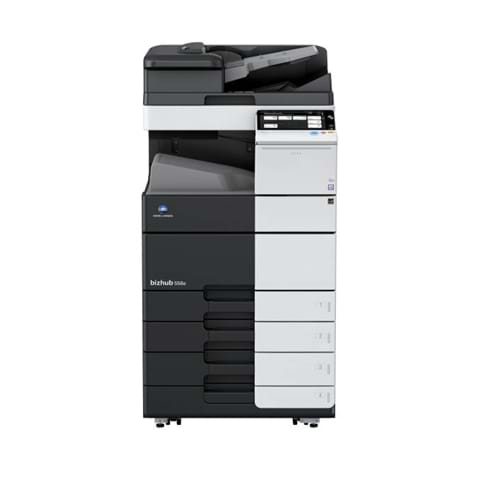 KONICA MINOLTA 3825 PRINT SYSTEM WINDOWS 7 DRIVER