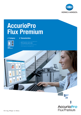 AccurioPro_Flux_Premium_Output_Manage-thumbnail