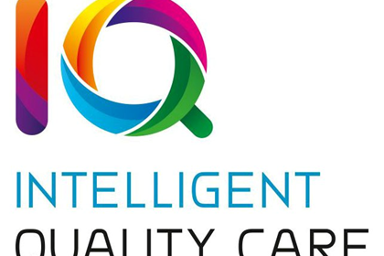 Intelligent Quality Care with IQ-501