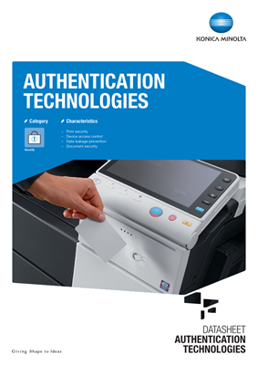 Authentication_Technologies_security-thumbnail