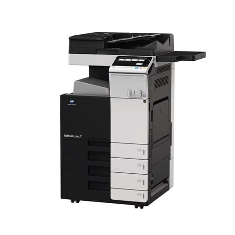 KONICA MINOLTA BIZHUB 600 MFP PC-FAX DRIVERS FOR WINDOWS 7