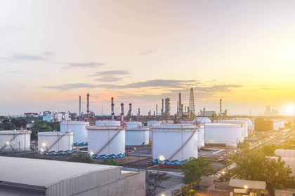 Intelligent Process Monitoring for the Industry and Critical Infrastructure