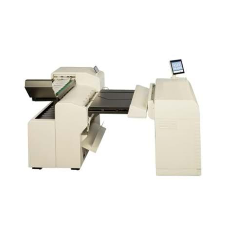 KIP 7570 Wide Format Printer | KONICA MINOLTA