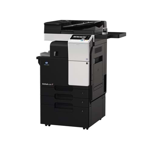 KONICA MINOLTA BIZHUB 600 MFP PC-FAX WINDOWS DRIVER