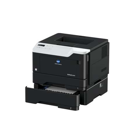 INEO 350 PRINTER WINDOWS 7 DRIVERS DOWNLOAD