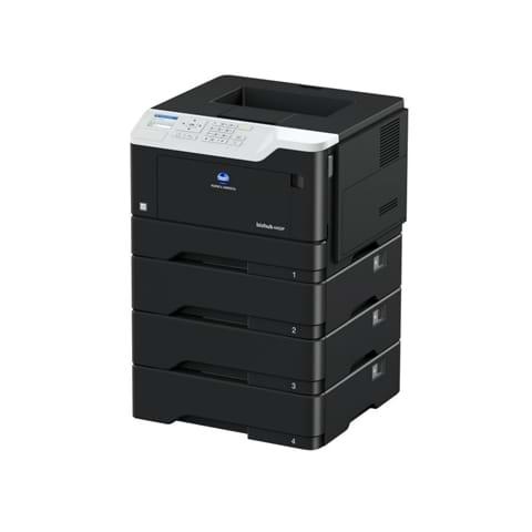 bizhub 4402P Multifunctional Office Printer | KONICA MINOLTA