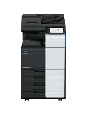 KONICA MINOLTA BIZHUB 363 MFP XPS DRIVER FOR WINDOWS 8