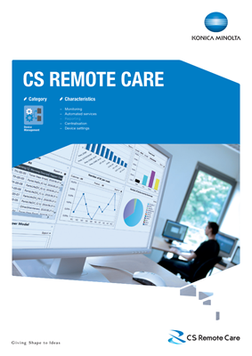 CS_Remote_Care_device-management-thumbnail