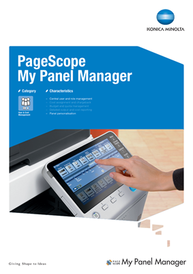 PageScope_MyPanel_Manager_user-cost-management-thumbnail