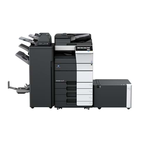 KONICA C650 SERIES PCL DRIVER FOR MAC