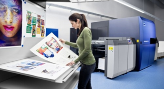 Konica Minolta announces first steps for drupa 2020