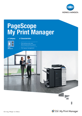 PageScope_MyPrint_Manager_output-manage-thumbnail